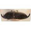 Mustache M-35 - Human Hair